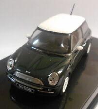 Véhicules miniatures AUTOart BMW 1:43