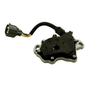 UHB100190 ZF Automatic Inhibitor Switch XYZ Switch for Land Rover Discovery 2