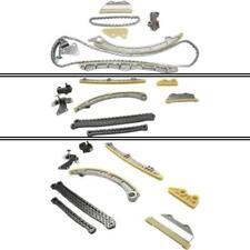 New Timing Chain Kit for Honda CR-V 2002-2011