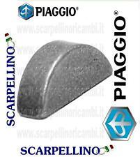 CHIAVETTA MEZZALUNA VOLANO PIAGGIO LIBERTY PTT 50 cc -KEY FLY- PIAGGIO 000267