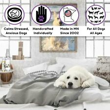 Kuvasz Relax Dog Aromatherapy | Calms Anxious Stressed Dogs Naturally