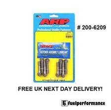 ARP 2000 Pro Series; 3/8 8 pieces Bielle Boulon Kit # 200-6209