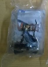WizKids Mage Knight Kierin Starsdawn Limited Edition (Mint, Sealed)