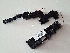 Genuine ASUS X452CP-VX017H Left + Right Speaker Set WFA2140948 DC0320821282-931