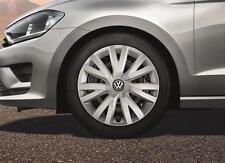 Original VW Radzierblende 16 Zoll Radkappe Radblende 5G0071456 YTI Golf 7 Satz