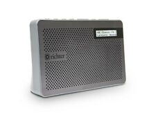 Richter Core Digital Radio RR25 - DAB+ Digital Radio and FM Radio - Brand New