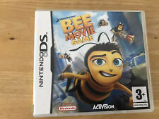 Nintendo DS Game Bee Movie