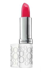 Elizabeth Arden Eight Hour Cream Lip Protectant Stick 3.7g Blush Sheer Tint