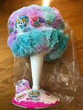 Pikmi Pops Surprise, Candy Cane Series, Cinnabun the bunny, brand new