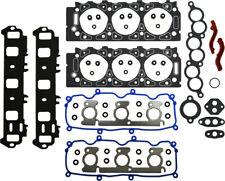 Engine Cylinder Head Gasket Set-Set Autopart Intl 2001-481838