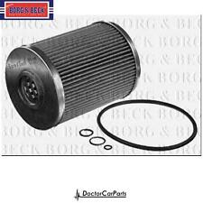 Oil Filter for BMW E46 M3 00-07 3.2 S54 Convertible Coupe Petrol BB