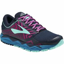 76c93e41737 Brooks Caldera 2 Size US 7 M (b) EU 38 Women s Trail Running Shoes