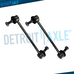 2002 fits Mazda Protege5 Rear Suspension Stabilizer Bar Link With Five Years Warranty Note: 187mm Overall Length