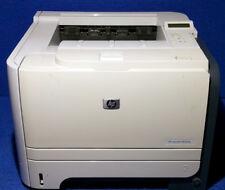 HP LaserJet P2055dn Printer