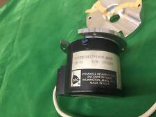 Dynamics Research Optical Rotary Encoder C25fe65b17 1000 Amv0 New