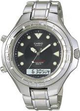 Casio Hombres Marine Gear, Multi-función Reloj Alarma, MTD 1036A-1A