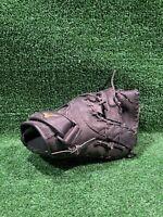 Mizuno GXF 102 1st baseman glove (RHT)