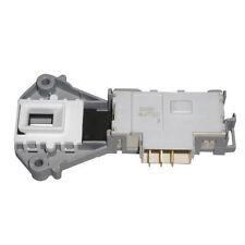 Cierre Lock F1092ND5 F1092QD F1092QDP F1092QDP5 F1092QDW5 F1092TD F1092TDW1