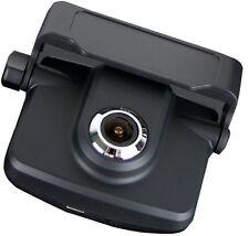 Roadscan Drive Recorder DE Series 640x480p 120 Degree Wide Angle Lens DVR -BLACK