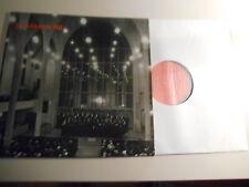 LP va grammo 68 (11) canzone PROMO grammo/seyboth