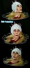 Creepshow zombie fathers day cake halloween costume horror movie prop bust DWN