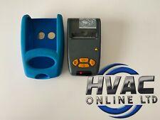 Kane IRP-2 Infra-Red Printer for kane Flu Gas Analysers S/N 10092205 IRP2