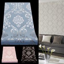 Glänzende P&S Tapeten im Barock-Stil günstig kaufen | eBay