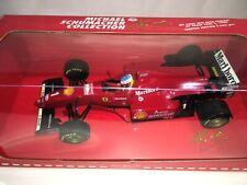 RARE 1:18 Minichamps #510 961811 Michael Schumacher Ferrari F310 1st Win Tobacco