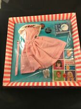 DANCING DOLL # 1626  ~Vintage 1965 ~ MINT IN SEALED BOX ~