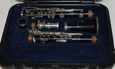 Selmer Band & Orchester Blasinstrumente