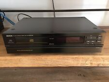 Denon CD Player DCD 1460