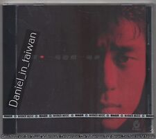Dave Wang 王傑: A Game a dream 一場遊戲一 (1987) CD TAIWAN REISSUE SEALED