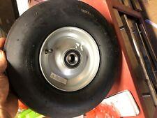 """tedder tire / wheel 3.50"""" X 6"""""""