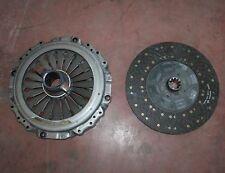 Kit disco frizione 01904787 Iveco Turbostar 1983-1994 nuovo (17831 20E-1-A-1)