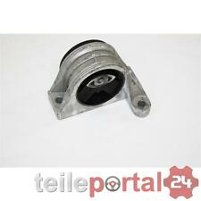 Storage, Motor Engine Mount Right for Peugeot Boxer Bus 244