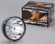 ARB IPF EXTREME SPOT LED 900XLSS 1400 Lumen,Spot Beam Pattern,Tri-Wall Reflector