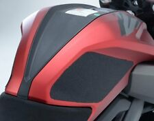 R&G Racing Eazi-Grip Traction Pads Black to fit Yamaha MT 125