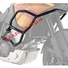 MOTORSCHIRM SCHWARZ KTM 1190 ADV 2013 TN7703 KTM 1190 ADVENTURE