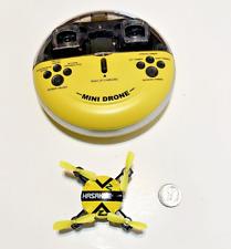 K5 Mini Drone 4 channel remote control drone