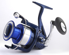 Grauvell TITAN Sport Rock F 70 Fishing / Beach Reel - 318845