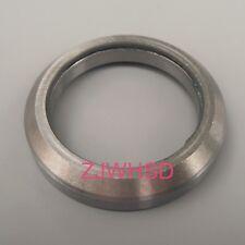 """30.5x41.8x8mm 45°x45° RS Taper ACB Angular Contact Bearing / BMX 1-1/8"""" Headset"""