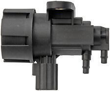 Ford Oem Egr Vacuum Regulator Evr Emmission Valve Solenoid F63Z-9J459-Aa