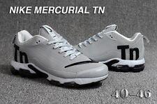 Nike Air Max Tn Tg  43-45