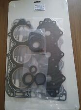 Gasket Kit Power head 6H3-W0001-00 For 60HP 3 Cylinder Yamaha Outboard Engine
