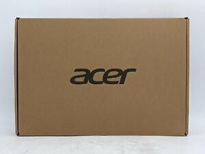 Acer TravelMate B3 TMB311-31-P1L1 Intel 8GB DDR4 128GB eMMC Windows 10 -SB3968