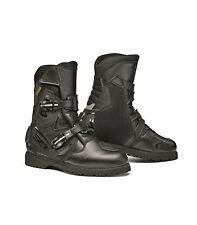 Sidi Mid Adventure 2 Goretex Boots - Black - (ALL SIZES) - Fast & Free shipping