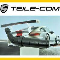 -50% ORIG. Porsche 996.2 Düsenträger/Scheinwerfer LINKS / Headlight washer jet L