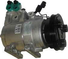 Klimakompressor Hyundai Tucson 2,0 104KW / Kia Sportage 2,0 104KW 2004-2010