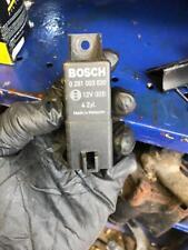 Bosch 0281003030 Glow Plug Relay honda accord cr-v  2.2 iCDTI