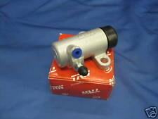 MG BRAND NEW MGC ROADSTER OR GT CLUTCH SLAVE CYLINDER ***D2C